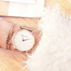 Retrouvez le bracelet tiara sur Luna Pyxis! Get our tiara bracelet on Luna Pyxis!  Rg @mathilde_mu #lunapyxis #bracelets #bracelet