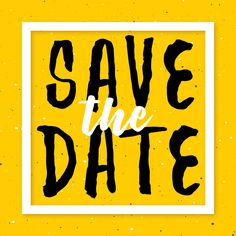 Save the date for the 26th Annual Continuing Education Conference, scheduled for April 20-21, 2017, at the Daphne Civic Center. Full details coming soon!