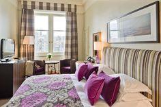 The Balmoral Hotel - Edinbourgh #HotelDirect info: HotelDirect.com
