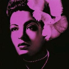 billie holiday music | Billie Holiday Sings the Blues - Songs of her Life