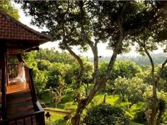 Bali Shanti Natural Panorama Indonesia, Asia Located in Singaraja, Shanti Natural Panorama is a perfect starting point from which to explore Bali. Offering a variety of facilities and services, the hotel provides all you need for a good night's sleep. Service-minded staff will welcome and guide you at the Shanti Natural Panorama. Air conditioning, desk, balcony/terrace, fan, DVD/CD player can be found in selected guestrooms. Entertain the hotel's recreational facilities, inclu...