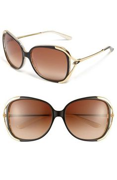ce64d292312 Affordable luxury gifts for women  Oakley Retro Glam Sunglasses  madeinUSA   usalovelisted  luxury