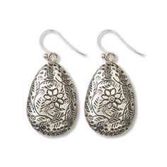 Shop Now! I found the Cyprium Earrings at http://www.arhausjewels.com/product/ea1318/earrings. $68.00 #arhausjewels #earrings.