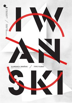 Inspiration gallery No. 655, Typography inspiration | From up North