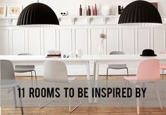 Picture home-eleven-rooms-to-be-inspired-by-2 «   Home: Eleven Rooms To Be Inspired By   justb.
