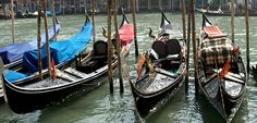 Ultimate Italy - Lonely Planet ITINERARY IDEAS