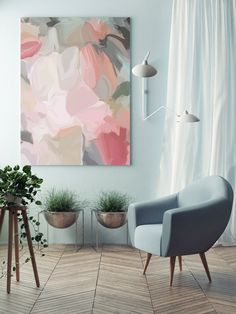 Home Decor Trends For 2018 - Floor Coverings International Orange . Home Decor Trends for 2018 - Floor Coverings International Orange home decor trends 2018 - # Fall Home Decor, Diy Home Decor, Home Decoration, Decoration Design, Green House Design, Decoration For Ganpati, Latest House Designs, Style Deco, Home Decor Paintings