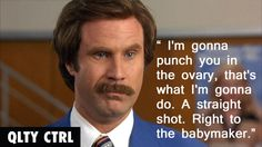 Movie Quotes Funny Quotes From Movies  Funny Quotes Funny Movie Quotes About Life .