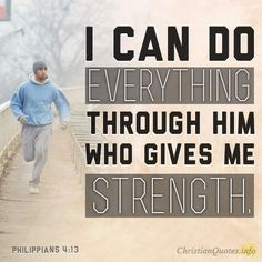 4 Ways God Works Through Us