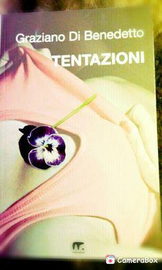 Graziano di benedetto. libri italiani. narrativa erotica. narrativa italiana