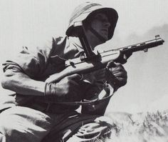 pistolet mitrailleur 41 44 suisse, pin by Paolo Marzioli