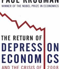 Whats yours is mine against the sharing economy pdf economics paul krugman the return of depression economics and the crisis of 2008 pdf fandeluxe Gallery