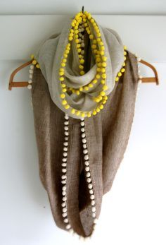 cowl display craft show - Google Search