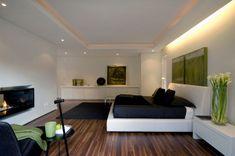 Moss Oaklands Residence by Nico van der Meulen Architects | HomeDSGN