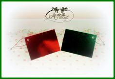Etichete I Love Christmas ! (7 LEI la MonicelliBijoux.breslo.ro)
