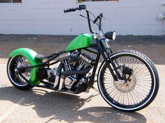 Custom Moped, Custom Bobber, Custom Baggers, Custom Choppers, Custom Harleys, Custom Bikes, Bobber Bikes, Bobber Motorcycle, Cool Motorcycles