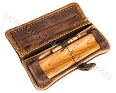 joints rolling pouch - Google Search
