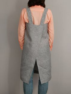 crossed aprons - Google Search
