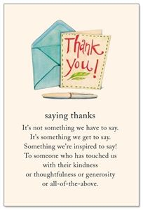 Something we're inspired to say! By Cardthartic Wise Quotes, Faith Quotes, Inspirational Quotes, Happy Quotes, Good Meaning, Meaning Of Life, Etiquette And Manners, Symbols And Meanings, Card Sayings