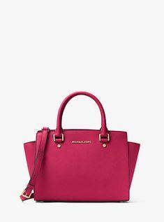 19 best bags images leather shoulder bag couture bags messenger bags rh pinterest com