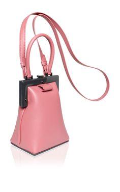 La Minaudière Bag by Perrin Paris | Moda Operandi