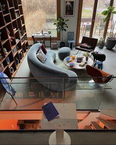 Home Room Design, Dream Home Design, Interior Architecture, Interior And Exterior, Decoration Chic, Interior Decorating, Interior Design, Aesthetic Room Decor, Dream Decor