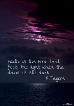 Faith Charity Quotes, Life Quotes, Faith, Motivation, Feelings, Sayings, Quotes About Life, Quote Life, Lyrics