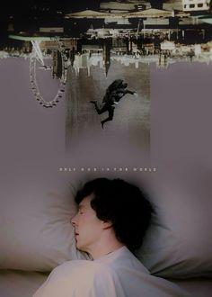 Sherlock. Only one in the world. pinterest.com/... pinterest.com/...