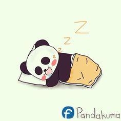 My sleepy Pandabear Panda Sketch, Panda Drawing, Panda Love, Cute Panda, Cute Animal Memes, Cute Animals, Panda Funny, Cartoon Panda, Panda Art