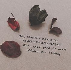 Art Quotes, Life Quotes, Inspirational Quotes, Quotations, Qoutes, Wattpad Quotes, Quotes Deep Feelings, Quotes Indonesia, Note To Self