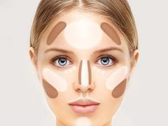 Foundation rules - bobbi brown - womens health uk