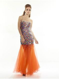 2d8421bf14 11 Best Riva Designs Prom Dresses images