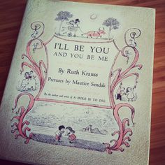 Bedtime reading.    And it is such lovely, amusing, inspiring peaceful reading!