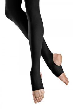 Bloch T0938L Women's Dance Tights - Bloch® US Store