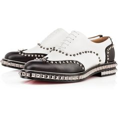 Christian Louboutin Men Gifts : Discover the latest selection of Men Gifts  collection available at Christian Louboutin Online Boutique.