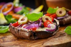 The Mediterranean Diet is not one of those fad diets that advocates for extreme restriction or low calorie counts – this diet is about eating wholesome foods that are good for your body and enjoying them in good company.