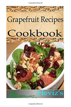 Grapefruit Recipes by Heviz's http://www.amazon.com/dp/1517043336/ref=cm_sw_r_pi_dp_HABSwb096AH38