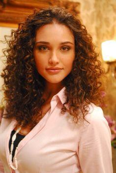 curly - natural hair - cabelos cacheados - cachos naturais #naturalhair #naturalcurly #curlyhair #cachos #cachosnaturais #cabelosnaturais