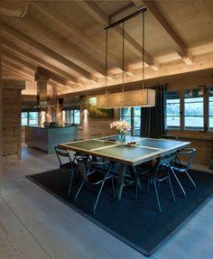 Finde rustikale Esszimmer Designs von Ardesia Design. Entdecke die schönsten Bilder zur Inspiration für die Gestaltung deines Traumhauses.