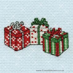 Brilliant Cross Stitch Embroidery Tips Ideas. Mesmerizing Cross Stitch Embroidery Tips Ideas. Cross Stitch Owl, Free Cross Stitch Charts, Small Cross Stitch, Cross Stitch Freebies, Cross Stitch Letters, Cross Stitch Flowers, Cross Stitching, Cross Stitch Embroidery, Stitching Patterns