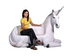 UNICORN SEAT 140001