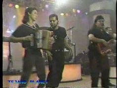 Grupo Estrella - La Unica Estrella (+playlist)
