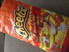 hot hotshot do hashtags work Snack Recipes, Snacks, Cheetos, Hashtags, Pop Tarts, Ladybug, Chips, Hot, Snack Mix Recipes