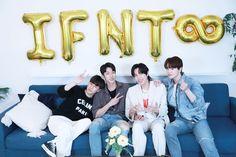 Kim Sung Kyu, K Idols, Infinite, The Incredibles, Group, Frame, Korea, Picture Frame, Infinity Symbol