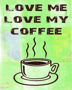 COFFEE Lavazza Coffee Machines - http://www.kangabulletin.com/online-shopping-in-australia/espresso-point-australia-experience-the-delectable-taste-of-luxury-coffee/ #lavazza #espressopoint #australia buy coffee machine, italian coffee machine and filter coffee maker