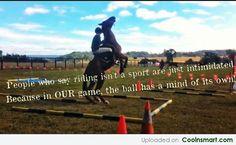 Horse Quotes and Sayings - CoolNSmart