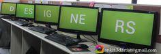 Design PC...............:)