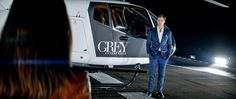 As the weekend begins in earnest,Fifty Shades of Greyis sitting comfortably on top of the Friday box office.  The steamy adaptation of E. L. James' bestsellingnovel made an estimated $30.2 million yesterday—which puts it comfortably in the $70-$80 million range, with the potential to jump up to $90 million depending on Valentine's Day sales,according to Box Office Mojo.