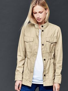 http://www.gap.com/browse/product.do?pid=177698092