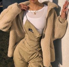How To Wear: Best Casual Outfit Ideas 2019 - Wewer Fashion Fashion Killa, Look Fashion, Winter Fashion, Girl Fashion, Mode Outfits, Trendy Outfits, Fashion Outfits, Fashion Pics, Fashion Clothes